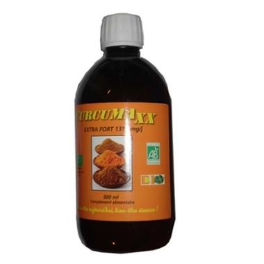 curcumaxx-bio-orange