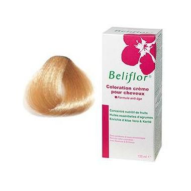 beliflor1
