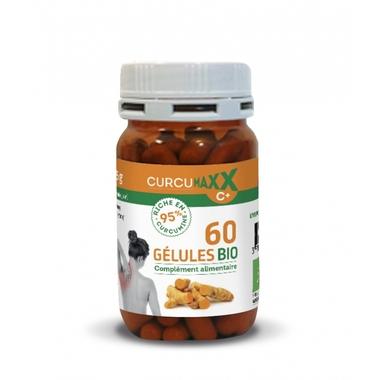 curcumaxx-60-gelules-bio