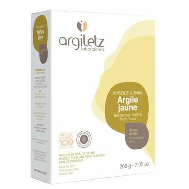argile-jaune-ultra-ventilee-200-gr-argiletz-2858-1