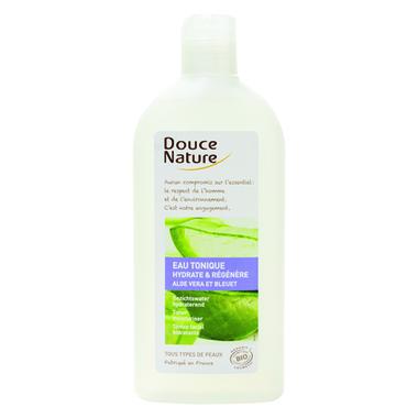 douce-nature-eau-tonique-a-l-aloe-vera-300ml