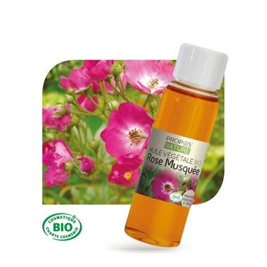 rose-musquee-bio-huile-vegetale-vierge-30-ml
