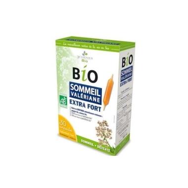 3-chenes-bio-sommeil-valeriane-30-ampoul-11150