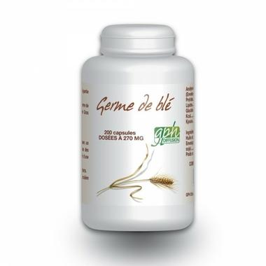 germe-de-ble-200-capsules