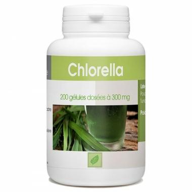 chlorella-200-gelules-a-300-mg