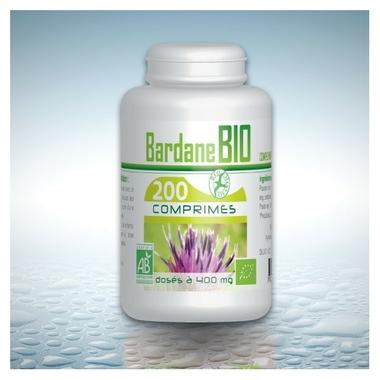 bardane-bio-200-comprimes-a-400-mg