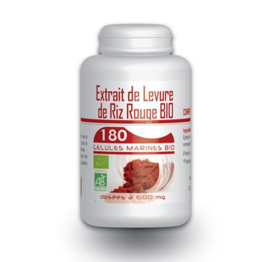 levure-de-riz-rouge-bio-16-180-gelules-marines-bio1