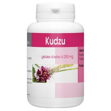 kudzu-250-mg-200-gelules