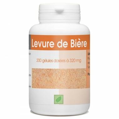 levure-de-biere-revivifiable-200-gelules