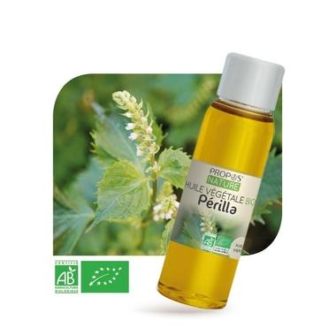 perilla-bio-huile-vegetale-30-ml