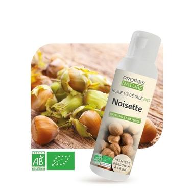 noisette-bio-huile-vegetale-vierge-100-ml