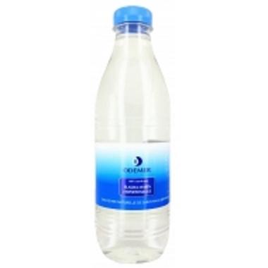 2777-plasma-hypertonique-quinton-1-litre-odemer