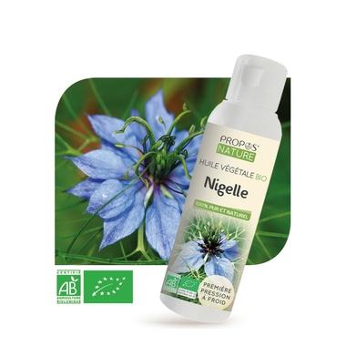 nigelle-cumin-noir-bio-huile-vegetale-vierge-100-ml