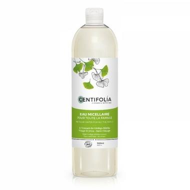 eau-micellaire-bio-500ml