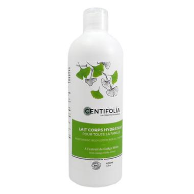 centifolia-lait-corps-400ml