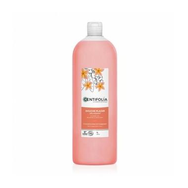 gel-douche-plaisir-delassant-fleurs-de-frangipanier