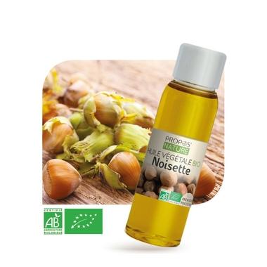 noisette-bio-huile-vegetale-vierge-30-ml