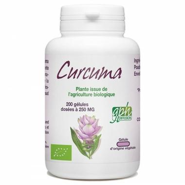 curcuma-rsd