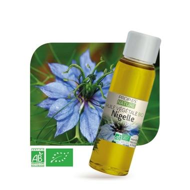 nigelle-cumin-noir-bio-huile-vegetale-vierge-30-ml