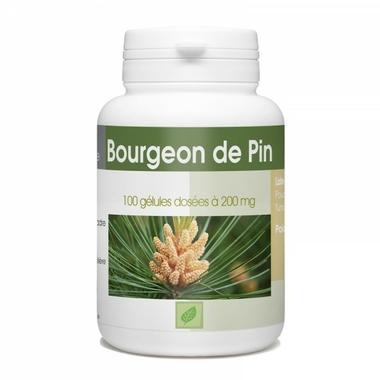 bourgeon-de-pin-100-gelules-a-200-mg