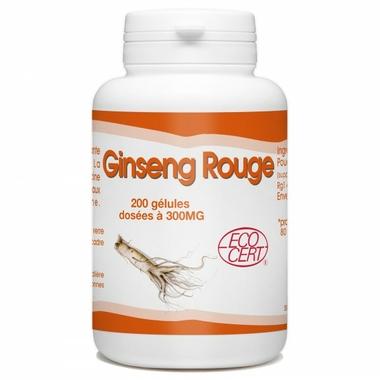 ginseng-rouge-bio-200-gelules-a-300-mg