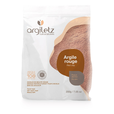 argiletz-argile-rouge-ultra-ventilee-200g
