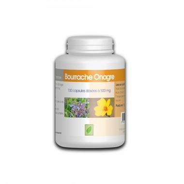 bourrache-onagre-100-capsules-a-500-mg