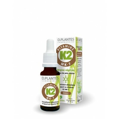 vitamine-k2-1