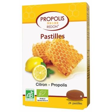 big-3-pastilles-20citron-propolis