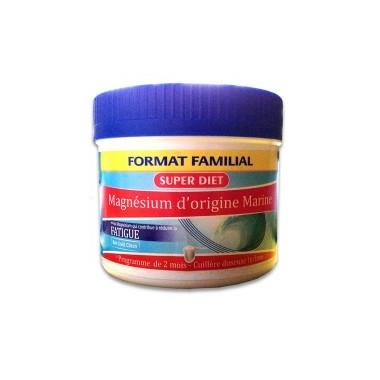magnesium-marin-poudre-format-familial-super-diet