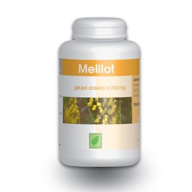 melilot-200-gelules
