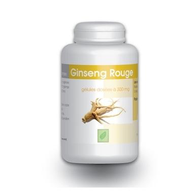 ginseng-rouge-200-gelules-a-300-mg