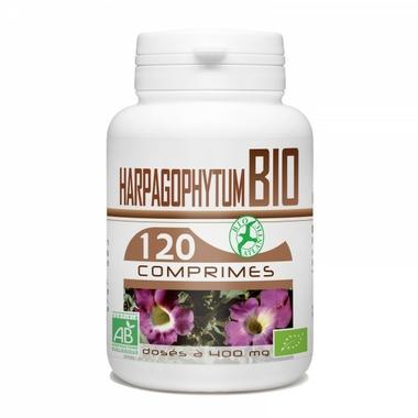 harpagophytum-bio-120-comprimes-a-400-mg