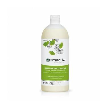shampooing-douche-bio-pour-toute-la-famille