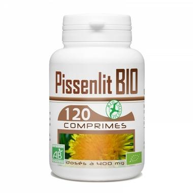 comprimes-bio-pissenlit-120