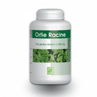 ortie-racine-250-mg-200-gelules