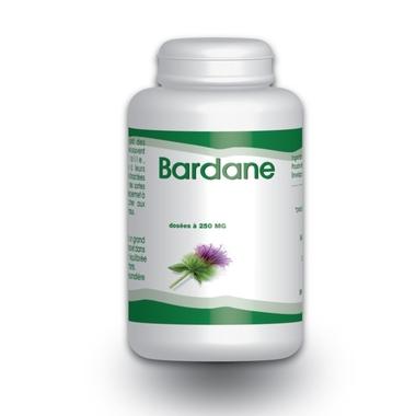 bardane-bio-200-gelules-classiques
