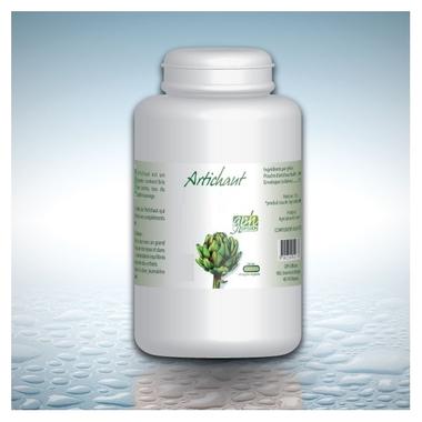 artichaut-bio-200-gelules-vegetales