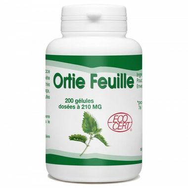 ortie-bio-feuille-200-gelules-210mg