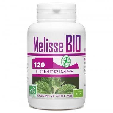 melisse-bio-400mg-200-comprimes