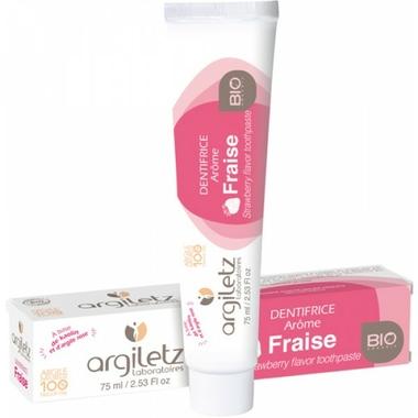 argiletz-dentifrice-fraise-21072014153603-4