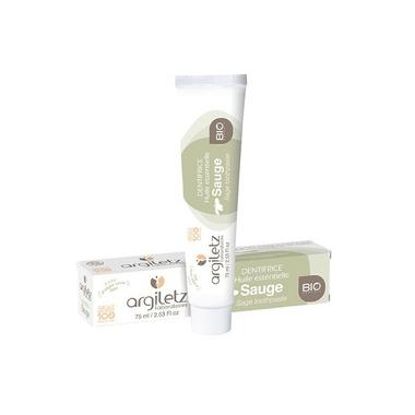 dentifrice-bio-sauge-75-ml