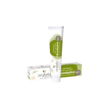 dentifrice-bio-argile-verte-eucalyptus-75ml-argiletz