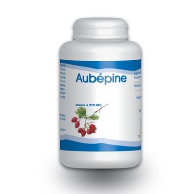 aubepine-bio-200-gelules-classiques