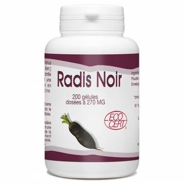 radis-noir-200-gelules-bio