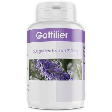 gattilier-210-mg-200-gelules