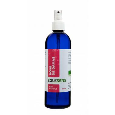 eau-florale-rose-500-ml