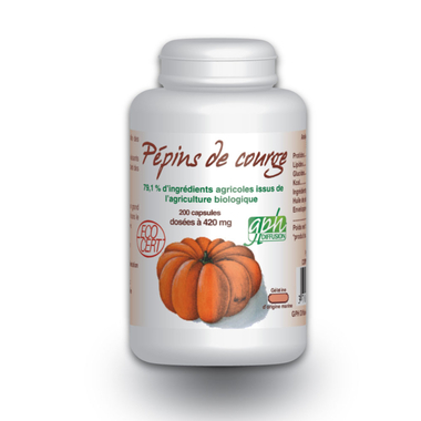 courge-pepins-bio-200-capsules-gph1