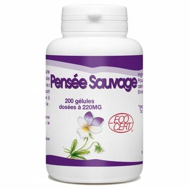 pensee-sauvage-200-gelules-a-250-mg