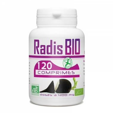 comprimes-bio-radis-noir-120